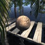 Экстремальный балансир 3
