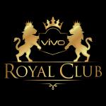 Vivo Royal Club