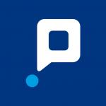 Pulse для Booking.com
