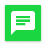 Click Chat for WhatsApp 💬 :  Click to Chat App