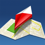 3D Compass+