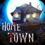 Побег игра: родной город приключение