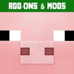 AddOns for Minecraft PE (MCPE)