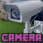 Мод на Камеры