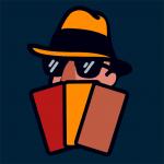 Игра Шпион