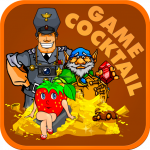 Game Cocktail
