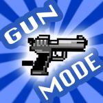 Мод на оружие в Майнкрафте