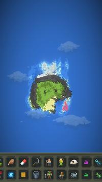 Super WorldBox скриншот 3