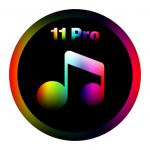 Скачать рингтон для iphone 11 Pro