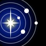 Solar Walk 2 Free - Космос 3D