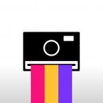 Photer - редактор фото