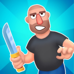 Hit Master 3D: Великий шпион
