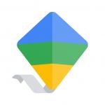 Google Family Link (для родителей)