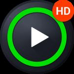 Видео проигрыватель всех форматов - Video Player
