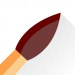 SketchBook 🖌🖍 - рисование и графика