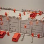 Base Attack