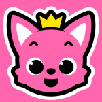 핑크퐁 TV : 아기상어 동요동화