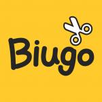 Biugo - волшебный видеоредактор