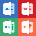 Все чтения документа: Файлы чтение, Office Viewer