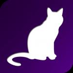 Породы кошек. Справочник пород котиков.