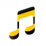 Музыка Билайн