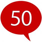 50 языков - 50 languages