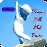 Walkthrough For Human Fall Flat Tips Guide 2020