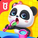 Безопасность и привычки маленькой панды