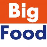Big-Food