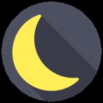 Sleep Time - Калькулятор Циклов Сна
