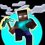 Zone Modding Minecraft