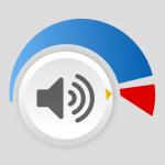 Усилитель Звука! Увеличение Громкости И Звука 2019