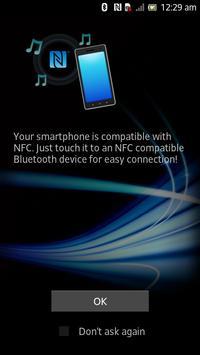 Быстро подключить NFC скриншот 1