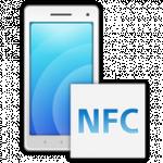 Быстро подключить NFC
