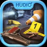 Игры поиск предметов — Детективы и расследование