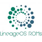 Lineage ROMs