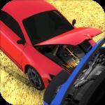 Королевский симулятор автокатастроф
