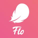 Календарь овуляции Flo