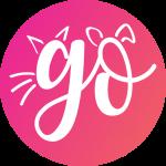 GoApp.pet - Pet shops, dog walkers and pet sitters