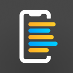 Smart Book - Параллельный перевод книг