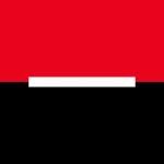 Rosbank Evo