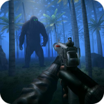 Бигфут-поиск и охота за монстрами