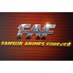 Fansub Animes Forever