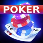 Покер Оффлайн