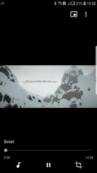 Ace Stream Media скриншот 3