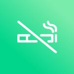Kwit - КВИТ: Бросить курить