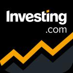 Инвестинг