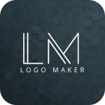 Создание логотипа - создать логотип и эмблема