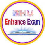 BHU Entrance Exam