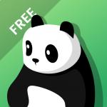 Panda VPN Free